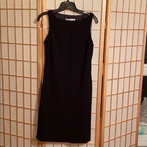 10P Jones Wear Dress with beading